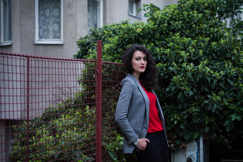 elena-foceni-portretu-brno-10