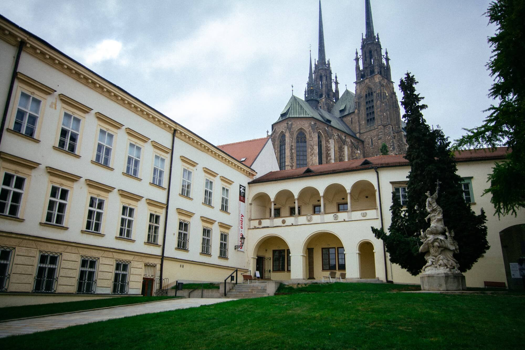 Brno_with_dasha-016