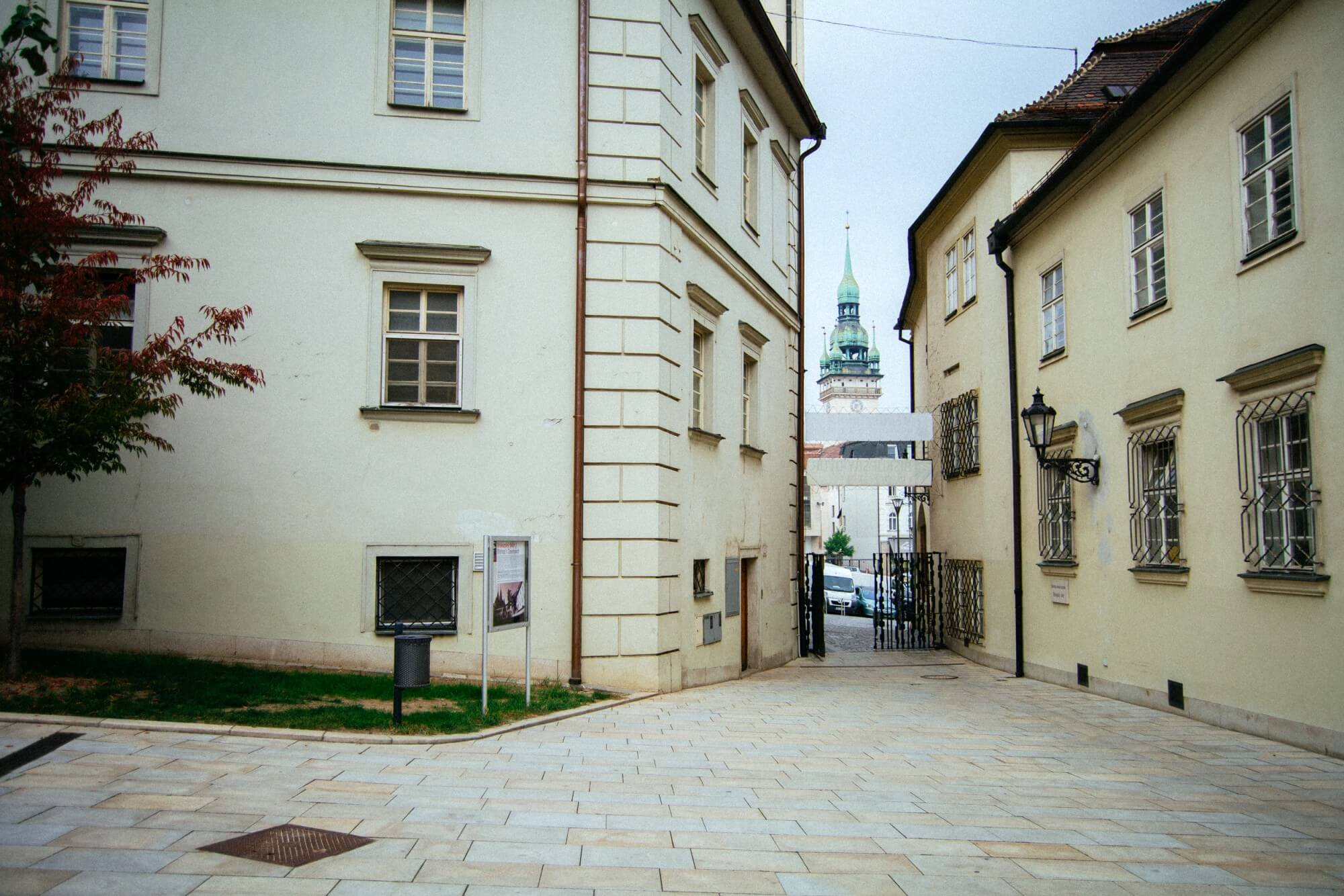 Brno_with_dasha-017