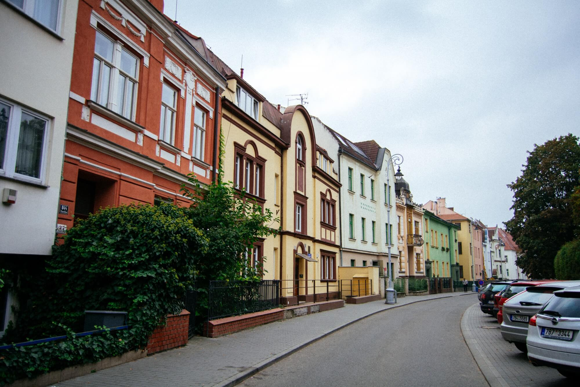 Brno_with_dasha-021