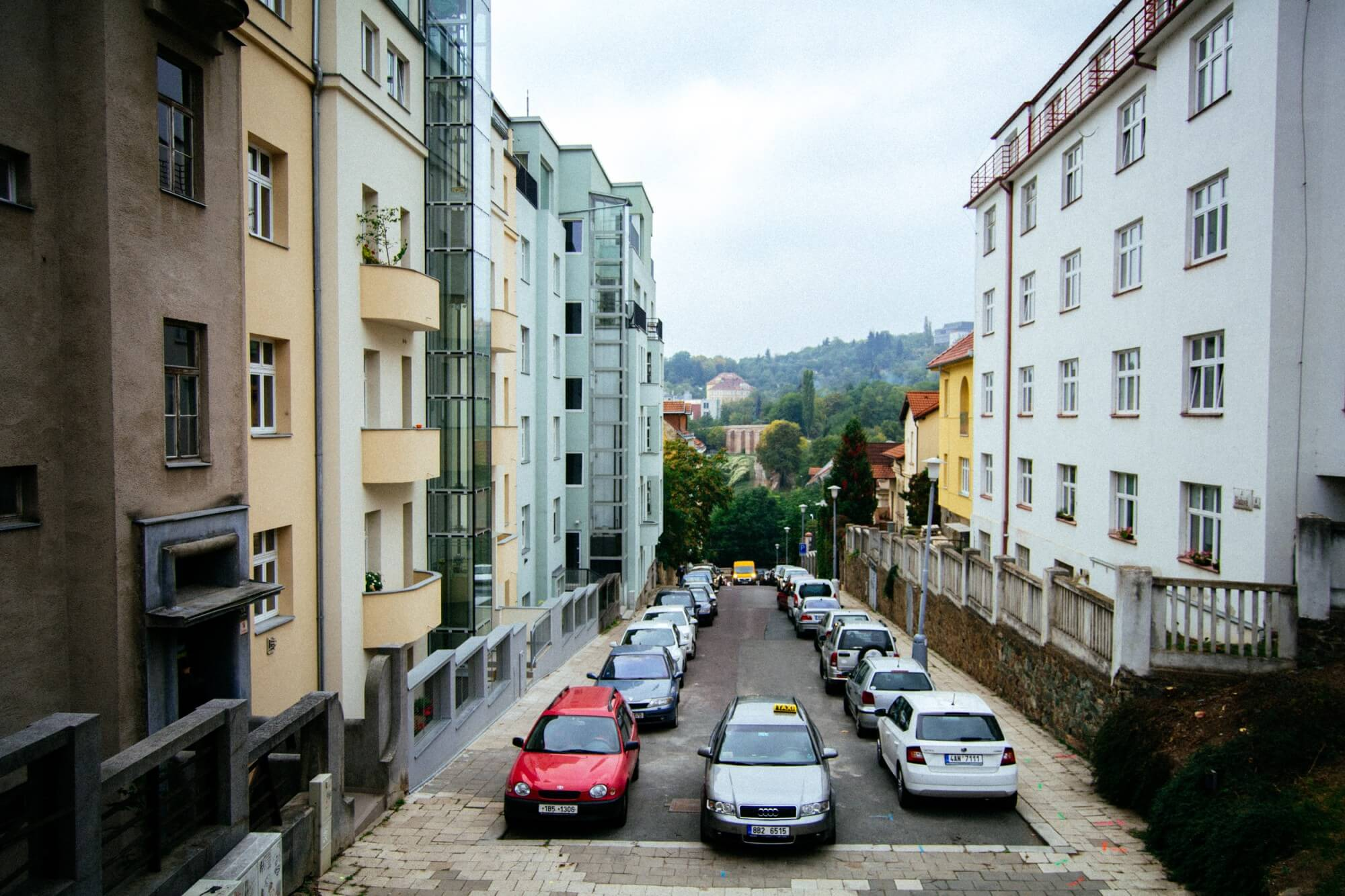 Brno_with_dasha-022