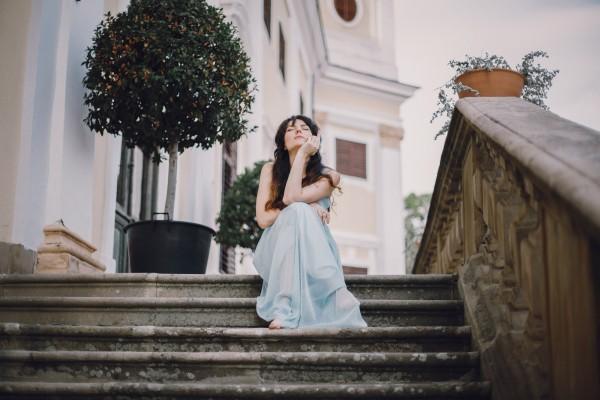 Cherish moments | Milotice
